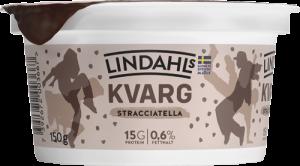 Lindahls_Kvarg_Stracciatella_150g_1