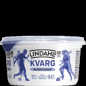 Lindahls_Kvarg_Blåbär_500g_1_600x600