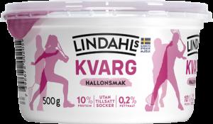 Lindahls_Kvarg_Hallon_500g_1