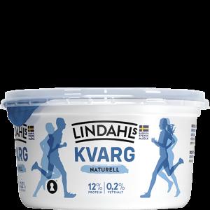 Lindahls_Kvarg_NaturelLindahls_500g_1_600x600