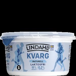 Lindahls_Kvarg_NaturelLindahls_Laktosfri_500g_1_600x600