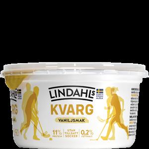 Lindahls_Kvarg_Vanilj_500g_600x600