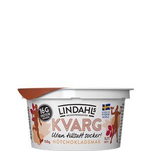 lindahls-kvarg-150g-notchoklad_miniatyr