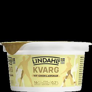 Lindahls_Kvarg_Vit_Choklad_150g_1_300x300