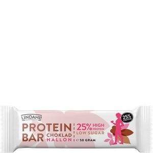 Proteinbar choklad-hallon