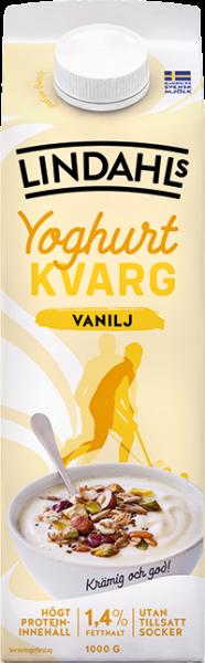 SKAN_Lindahls_Yoghurtkvarg_1000g_vanilj_rak