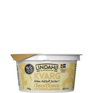 lindahls-kvarg-150g-chocoblanco_miniatyr
