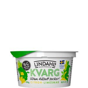 lindahls-kvarg-150g-citronlime_miniatyr