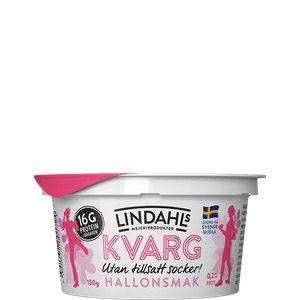 lindahls-kvarg-150g-hallon_miniatyr