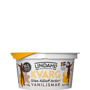 lindahls-kvarg-150g-vanilj_miniatyr