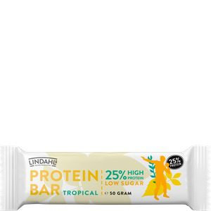 Proteinbar Tropical