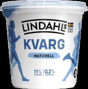 Lindahls_Kvarg_NaturelLindahls_900g_1