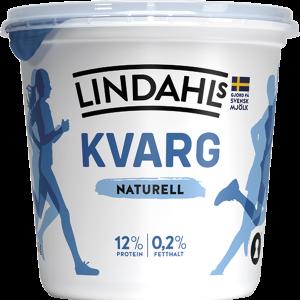 Lindahls_Kvarg_NaturelLindahls_900g_1_600x600