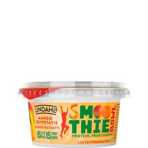 lindahls-smoothiebowl-mango-sotpotatis