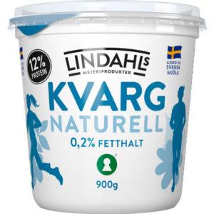 produkt-lindahls-kvarg-naturell-900g