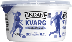 Lindahls_Kvarg_Blåbär_500g_1