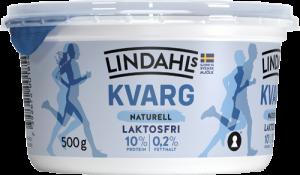 Lindahls_Kvarg_NaturelLindahls_Laktosfri_500g_1