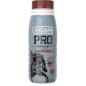 Lindahls_500ml_Protein_Shake_Chocolate_300x300