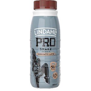 Lindahls_500ml_Protein_Shake_Iced_Caffe_Latte_300x300