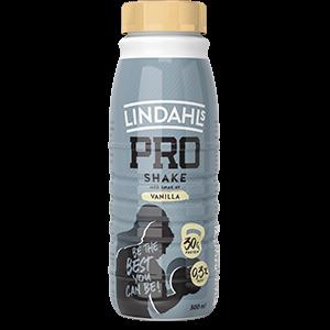 Lindahls_500ml_Protein_Shake_Vanilla_300x300