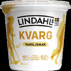 Lindahls_Kvarg_Vanilj_900g_1