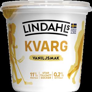 Lindahls_Kvarg_Vanilj_900g_1_600x600