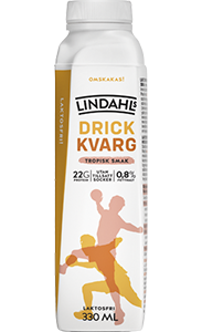 Lindahls_DrickKvarg_TropiskFrukt_330ml_1_183x300
