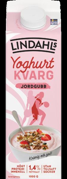 Jordgubb_yk